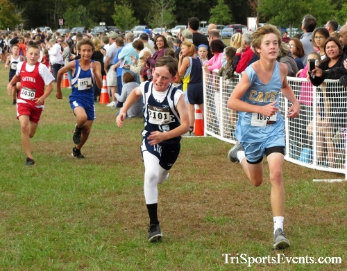 DADD Boys/Girls Middle School XC Championships<br><br><br><br><a href='http://www.trisportsevents.com/pics/IMG_4478.JPG' download='IMG_4478.JPG'>Click here to download.</a><Br><a href='http://www.facebook.com/sharer.php?u=http:%2F%2Fwww.trisportsevents.com%2Fpics%2FIMG_4478.JPG&t=DADD Boys/Girls Middle School XC Championships' target='_blank'><img src='images/fb_share.png' width='100'></a>