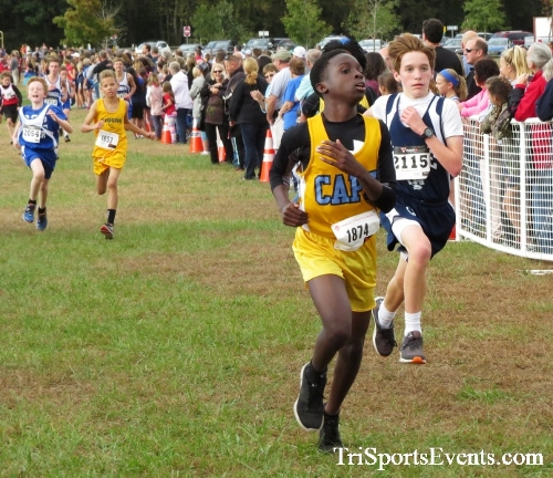 DADD Boys/Girls Middle School XC Championships<br><br><br><br><a href='https://www.trisportsevents.com/pics/IMG_4480.JPG' download='IMG_4480.JPG'>Click here to download.</a><Br><a href='http://www.facebook.com/sharer.php?u=http:%2F%2Fwww.trisportsevents.com%2Fpics%2FIMG_4480.JPG&t=DADD Boys/Girls Middle School XC Championships' target='_blank'><img src='images/fb_share.png' width='100'></a>