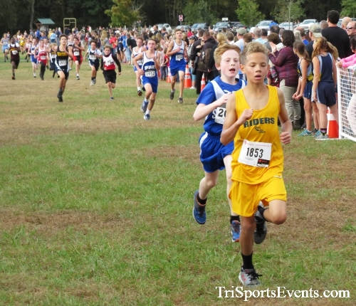 DADD Boys/Girls Middle School XC Championships<br><br><br><br><a href='http://www.trisportsevents.com/pics/IMG_4481.JPG' download='IMG_4481.JPG'>Click here to download.</a><Br><a href='http://www.facebook.com/sharer.php?u=http:%2F%2Fwww.trisportsevents.com%2Fpics%2FIMG_4481.JPG&t=DADD Boys/Girls Middle School XC Championships' target='_blank'><img src='images/fb_share.png' width='100'></a>