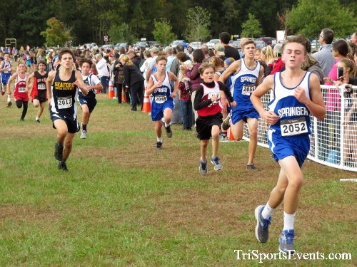 DADD Boys/Girls Middle School XC Championships<br><br><br><br><a href='https://www.trisportsevents.com/pics/IMG_4482.JPG' download='IMG_4482.JPG'>Click here to download.</a><Br><a href='http://www.facebook.com/sharer.php?u=http:%2F%2Fwww.trisportsevents.com%2Fpics%2FIMG_4482.JPG&t=DADD Boys/Girls Middle School XC Championships' target='_blank'><img src='images/fb_share.png' width='100'></a>
