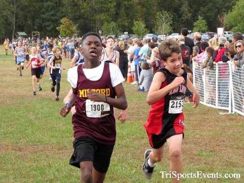 DADD Boys/Girls Middle School XC Championships<br><br><br><br><a href='http://www.trisportsevents.com/pics/IMG_4483.JPG' download='IMG_4483.JPG'>Click here to download.</a><Br><a href='http://www.facebook.com/sharer.php?u=http:%2F%2Fwww.trisportsevents.com%2Fpics%2FIMG_4483.JPG&t=DADD Boys/Girls Middle School XC Championships' target='_blank'><img src='images/fb_share.png' width='100'></a>