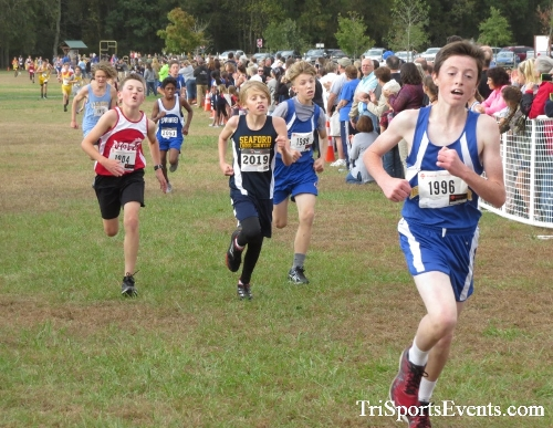DADD Boys/Girls Middle School XC Championships<br><br><br><br><a href='https://www.trisportsevents.com/pics/IMG_4484.JPG' download='IMG_4484.JPG'>Click here to download.</a><Br><a href='http://www.facebook.com/sharer.php?u=http:%2F%2Fwww.trisportsevents.com%2Fpics%2FIMG_4484.JPG&t=DADD Boys/Girls Middle School XC Championships' target='_blank'><img src='images/fb_share.png' width='100'></a>