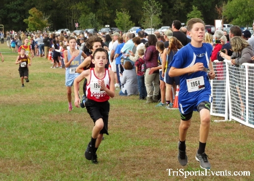 DADD Boys/Girls Middle School XC Championships<br><br><br><br><a href='http://www.trisportsevents.com/pics/IMG_4485.JPG' download='IMG_4485.JPG'>Click here to download.</a><Br><a href='http://www.facebook.com/sharer.php?u=http:%2F%2Fwww.trisportsevents.com%2Fpics%2FIMG_4485.JPG&t=DADD Boys/Girls Middle School XC Championships' target='_blank'><img src='images/fb_share.png' width='100'></a>