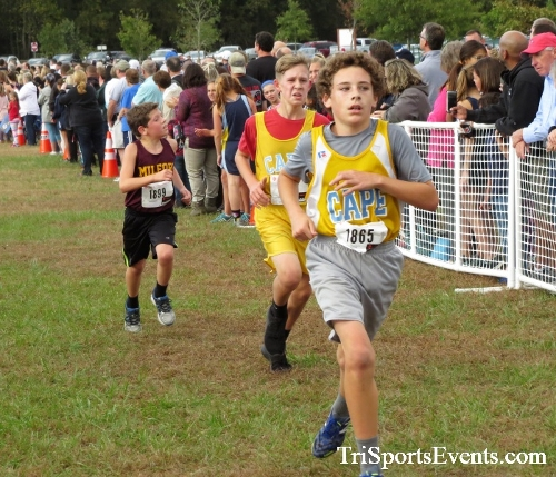 DADD Boys/Girls Middle School XC Championships<br><br><br><br><a href='http://www.trisportsevents.com/pics/IMG_4486.JPG' download='IMG_4486.JPG'>Click here to download.</a><Br><a href='http://www.facebook.com/sharer.php?u=http:%2F%2Fwww.trisportsevents.com%2Fpics%2FIMG_4486.JPG&t=DADD Boys/Girls Middle School XC Championships' target='_blank'><img src='images/fb_share.png' width='100'></a>
