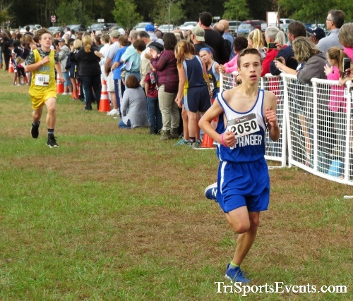 DADD Boys/Girls Middle School XC Championships<br><br><br><br><a href='https://www.trisportsevents.com/pics/IMG_4488.JPG' download='IMG_4488.JPG'>Click here to download.</a><Br><a href='http://www.facebook.com/sharer.php?u=http:%2F%2Fwww.trisportsevents.com%2Fpics%2FIMG_4488.JPG&t=DADD Boys/Girls Middle School XC Championships' target='_blank'><img src='images/fb_share.png' width='100'></a>