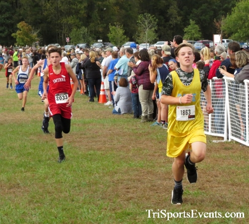 DADD Boys/Girls Middle School XC Championships<br><br><br><br><a href='http://www.trisportsevents.com/pics/IMG_4489.JPG' download='IMG_4489.JPG'>Click here to download.</a><Br><a href='http://www.facebook.com/sharer.php?u=http:%2F%2Fwww.trisportsevents.com%2Fpics%2FIMG_4489.JPG&t=DADD Boys/Girls Middle School XC Championships' target='_blank'><img src='images/fb_share.png' width='100'></a>