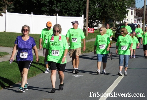 Center of the Universe 5K Run/Walk<br><br><br><br><a href='https://www.trisportsevents.com/pics/IMG_4490.JPG' download='IMG_4490.JPG'>Click here to download.</a><Br><a href='http://www.facebook.com/sharer.php?u=http:%2F%2Fwww.trisportsevents.com%2Fpics%2FIMG_4490.JPG&t=Center of the Universe 5K Run/Walk' target='_blank'><img src='images/fb_share.png' width='100'></a>