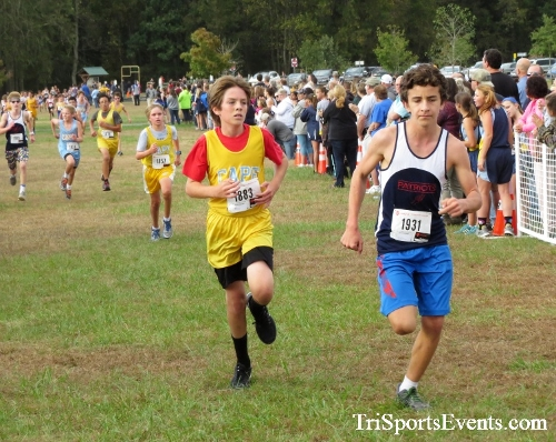 DADD Boys/Girls Middle School XC Championships<br><br><br><br><a href='https://www.trisportsevents.com/pics/IMG_4491.JPG' download='IMG_4491.JPG'>Click here to download.</a><Br><a href='http://www.facebook.com/sharer.php?u=http:%2F%2Fwww.trisportsevents.com%2Fpics%2FIMG_4491.JPG&t=DADD Boys/Girls Middle School XC Championships' target='_blank'><img src='images/fb_share.png' width='100'></a>