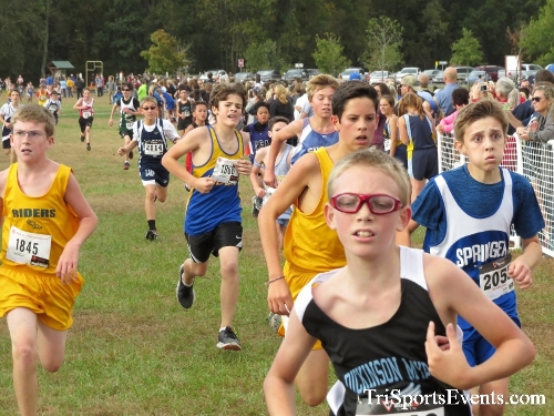 DADD Boys/Girls Middle School XC Championships<br><br><br><br><a href='https://www.trisportsevents.com/pics/IMG_4493.JPG' download='IMG_4493.JPG'>Click here to download.</a><Br><a href='http://www.facebook.com/sharer.php?u=http:%2F%2Fwww.trisportsevents.com%2Fpics%2FIMG_4493.JPG&t=DADD Boys/Girls Middle School XC Championships' target='_blank'><img src='images/fb_share.png' width='100'></a>