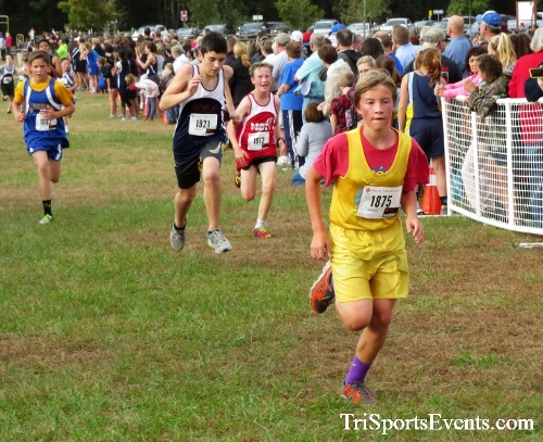 DADD Boys/Girls Middle School XC Championships<br><br><br><br><a href='http://www.trisportsevents.com/pics/IMG_4494.JPG' download='IMG_4494.JPG'>Click here to download.</a><Br><a href='http://www.facebook.com/sharer.php?u=http:%2F%2Fwww.trisportsevents.com%2Fpics%2FIMG_4494.JPG&t=DADD Boys/Girls Middle School XC Championships' target='_blank'><img src='images/fb_share.png' width='100'></a>