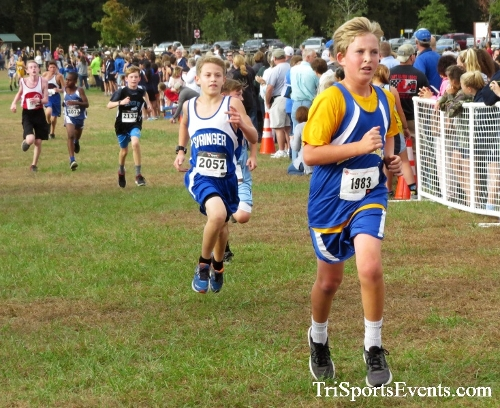 DADD Boys/Girls Middle School XC Championships<br><br><br><br><a href='https://www.trisportsevents.com/pics/IMG_4497.JPG' download='IMG_4497.JPG'>Click here to download.</a><Br><a href='http://www.facebook.com/sharer.php?u=http:%2F%2Fwww.trisportsevents.com%2Fpics%2FIMG_4497.JPG&t=DADD Boys/Girls Middle School XC Championships' target='_blank'><img src='images/fb_share.png' width='100'></a>