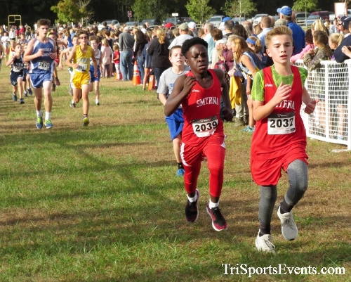 DADD Boys/Girls Middle School XC Championships<br><br><br><br><a href='http://www.trisportsevents.com/pics/IMG_4501.JPG' download='IMG_4501.JPG'>Click here to download.</a><Br><a href='http://www.facebook.com/sharer.php?u=http:%2F%2Fwww.trisportsevents.com%2Fpics%2FIMG_4501.JPG&t=DADD Boys/Girls Middle School XC Championships' target='_blank'><img src='images/fb_share.png' width='100'></a>