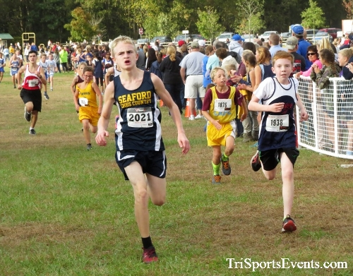 DADD Boys/Girls Middle School XC Championships<br><br><br><br><a href='https://www.trisportsevents.com/pics/IMG_4503.JPG' download='IMG_4503.JPG'>Click here to download.</a><Br><a href='http://www.facebook.com/sharer.php?u=http:%2F%2Fwww.trisportsevents.com%2Fpics%2FIMG_4503.JPG&t=DADD Boys/Girls Middle School XC Championships' target='_blank'><img src='images/fb_share.png' width='100'></a>