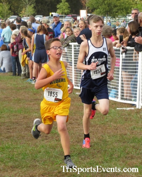 DADD Boys/Girls Middle School XC Championships<br><br><br><br><a href='http://www.trisportsevents.com/pics/IMG_4504.JPG' download='IMG_4504.JPG'>Click here to download.</a><Br><a href='http://www.facebook.com/sharer.php?u=http:%2F%2Fwww.trisportsevents.com%2Fpics%2FIMG_4504.JPG&t=DADD Boys/Girls Middle School XC Championships' target='_blank'><img src='images/fb_share.png' width='100'></a>