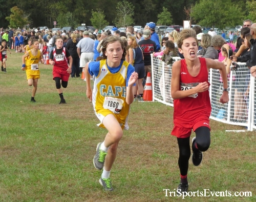 DADD Boys/Girls Middle School XC Championships<br><br><br><br><a href='http://www.trisportsevents.com/pics/IMG_4507.JPG' download='IMG_4507.JPG'>Click here to download.</a><Br><a href='http://www.facebook.com/sharer.php?u=http:%2F%2Fwww.trisportsevents.com%2Fpics%2FIMG_4507.JPG&t=DADD Boys/Girls Middle School XC Championships' target='_blank'><img src='images/fb_share.png' width='100'></a>