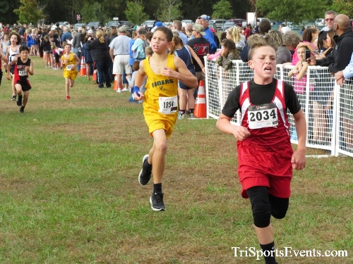 DADD Boys/Girls Middle School XC Championships<br><br><br><br><a href='https://www.trisportsevents.com/pics/IMG_4508.JPG' download='IMG_4508.JPG'>Click here to download.</a><Br><a href='http://www.facebook.com/sharer.php?u=http:%2F%2Fwww.trisportsevents.com%2Fpics%2FIMG_4508.JPG&t=DADD Boys/Girls Middle School XC Championships' target='_blank'><img src='images/fb_share.png' width='100'></a>