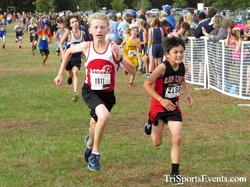 DADD Boys/Girls Middle School XC Championships<br><br><br><br><a href='http://www.trisportsevents.com/pics/IMG_4509.JPG' download='IMG_4509.JPG'>Click here to download.</a><Br><a href='http://www.facebook.com/sharer.php?u=http:%2F%2Fwww.trisportsevents.com%2Fpics%2FIMG_4509.JPG&t=DADD Boys/Girls Middle School XC Championships' target='_blank'><img src='images/fb_share.png' width='100'></a>