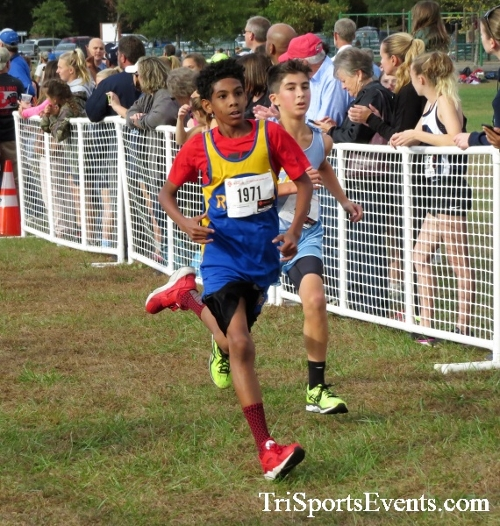 DADD Boys/Girls Middle School XC Championships<br><br><br><br><a href='https://www.trisportsevents.com/pics/IMG_4510.JPG' download='IMG_4510.JPG'>Click here to download.</a><Br><a href='http://www.facebook.com/sharer.php?u=http:%2F%2Fwww.trisportsevents.com%2Fpics%2FIMG_4510.JPG&t=DADD Boys/Girls Middle School XC Championships' target='_blank'><img src='images/fb_share.png' width='100'></a>
