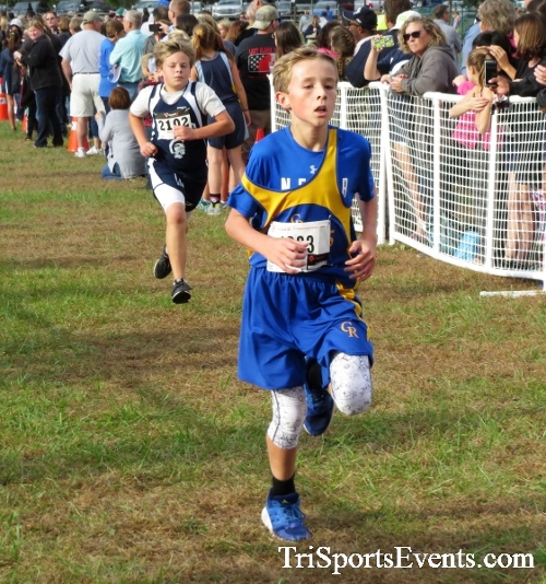 DADD Boys/Girls Middle School XC Championships<br><br><br><br><a href='http://www.trisportsevents.com/pics/IMG_4511.JPG' download='IMG_4511.JPG'>Click here to download.</a><Br><a href='http://www.facebook.com/sharer.php?u=http:%2F%2Fwww.trisportsevents.com%2Fpics%2FIMG_4511.JPG&t=DADD Boys/Girls Middle School XC Championships' target='_blank'><img src='images/fb_share.png' width='100'></a>
