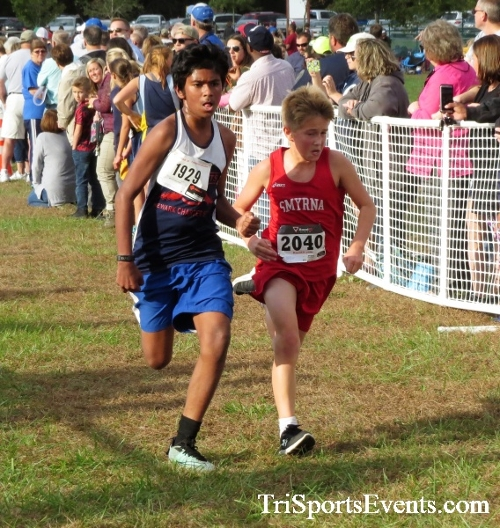 DADD Boys/Girls Middle School XC Championships<br><br><br><br><a href='https://www.trisportsevents.com/pics/IMG_4512.JPG' download='IMG_4512.JPG'>Click here to download.</a><Br><a href='http://www.facebook.com/sharer.php?u=http:%2F%2Fwww.trisportsevents.com%2Fpics%2FIMG_4512.JPG&t=DADD Boys/Girls Middle School XC Championships' target='_blank'><img src='images/fb_share.png' width='100'></a>