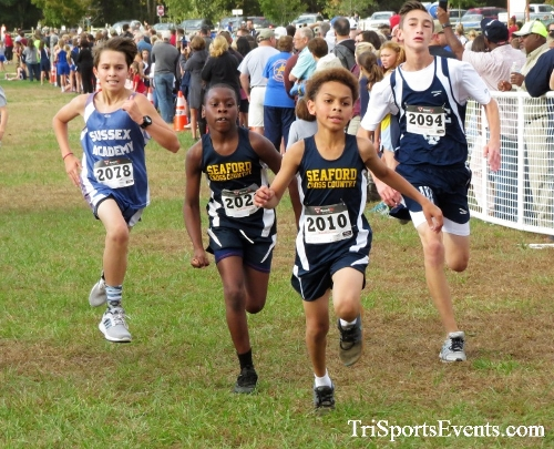 DADD Boys/Girls Middle School XC Championships<br><br><br><br><a href='http://www.trisportsevents.com/pics/IMG_4513.JPG' download='IMG_4513.JPG'>Click here to download.</a><Br><a href='http://www.facebook.com/sharer.php?u=http:%2F%2Fwww.trisportsevents.com%2Fpics%2FIMG_4513.JPG&t=DADD Boys/Girls Middle School XC Championships' target='_blank'><img src='images/fb_share.png' width='100'></a>