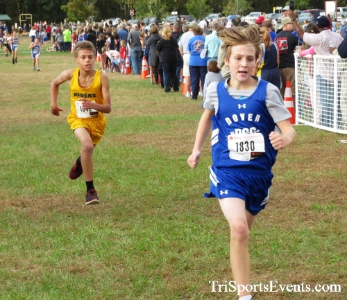 DADD Boys/Girls Middle School XC Championships<br><br><br><br><a href='https://www.trisportsevents.com/pics/IMG_4514.JPG' download='IMG_4514.JPG'>Click here to download.</a><Br><a href='http://www.facebook.com/sharer.php?u=http:%2F%2Fwww.trisportsevents.com%2Fpics%2FIMG_4514.JPG&t=DADD Boys/Girls Middle School XC Championships' target='_blank'><img src='images/fb_share.png' width='100'></a>