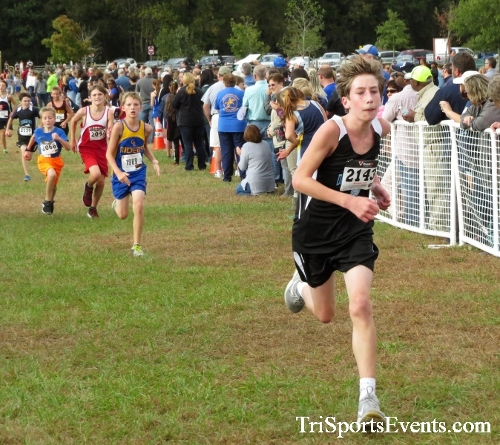 DADD Boys/Girls Middle School XC Championships<br><br><br><br><a href='http://www.trisportsevents.com/pics/IMG_4515.JPG' download='IMG_4515.JPG'>Click here to download.</a><Br><a href='http://www.facebook.com/sharer.php?u=http:%2F%2Fwww.trisportsevents.com%2Fpics%2FIMG_4515.JPG&t=DADD Boys/Girls Middle School XC Championships' target='_blank'><img src='images/fb_share.png' width='100'></a>