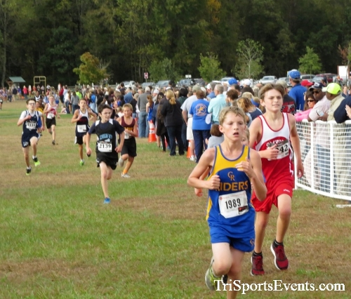 DADD Boys/Girls Middle School XC Championships<br><br><br><br><a href='http://www.trisportsevents.com/pics/IMG_4516.JPG' download='IMG_4516.JPG'>Click here to download.</a><Br><a href='http://www.facebook.com/sharer.php?u=http:%2F%2Fwww.trisportsevents.com%2Fpics%2FIMG_4516.JPG&t=DADD Boys/Girls Middle School XC Championships' target='_blank'><img src='images/fb_share.png' width='100'></a>