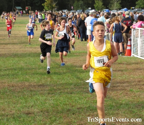 DADD Boys/Girls Middle School XC Championships<br><br><br><br><a href='https://www.trisportsevents.com/pics/IMG_4518.JPG' download='IMG_4518.JPG'>Click here to download.</a><Br><a href='http://www.facebook.com/sharer.php?u=http:%2F%2Fwww.trisportsevents.com%2Fpics%2FIMG_4518.JPG&t=DADD Boys/Girls Middle School XC Championships' target='_blank'><img src='images/fb_share.png' width='100'></a>