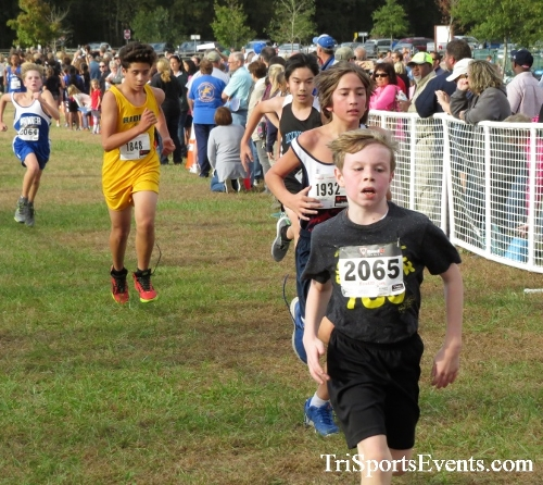 DADD Boys/Girls Middle School XC Championships<br><br><br><br><a href='https://www.trisportsevents.com/pics/IMG_4519.JPG' download='IMG_4519.JPG'>Click here to download.</a><Br><a href='http://www.facebook.com/sharer.php?u=http:%2F%2Fwww.trisportsevents.com%2Fpics%2FIMG_4519.JPG&t=DADD Boys/Girls Middle School XC Championships' target='_blank'><img src='images/fb_share.png' width='100'></a>