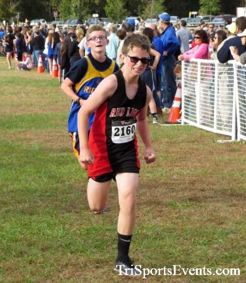 DADD Boys/Girls Middle School XC Championships<br><br><br><br><a href='http://www.trisportsevents.com/pics/IMG_4521.JPG' download='IMG_4521.JPG'>Click here to download.</a><Br><a href='http://www.facebook.com/sharer.php?u=http:%2F%2Fwww.trisportsevents.com%2Fpics%2FIMG_4521.JPG&t=DADD Boys/Girls Middle School XC Championships' target='_blank'><img src='images/fb_share.png' width='100'></a>
