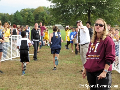 DADD Boys/Girls Middle School XC Championships<br><br><br><br><a href='http://www.trisportsevents.com/pics/IMG_4522.JPG' download='IMG_4522.JPG'>Click here to download.</a><Br><a href='http://www.facebook.com/sharer.php?u=http:%2F%2Fwww.trisportsevents.com%2Fpics%2FIMG_4522.JPG&t=DADD Boys/Girls Middle School XC Championships' target='_blank'><img src='images/fb_share.png' width='100'></a>