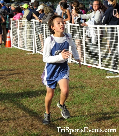 DADD Boys/Girls Middle School XC Championships<br><br><br><br><a href='http://www.trisportsevents.com/pics/IMG_4526.JPG' download='IMG_4526.JPG'>Click here to download.</a><Br><a href='http://www.facebook.com/sharer.php?u=http:%2F%2Fwww.trisportsevents.com%2Fpics%2FIMG_4526.JPG&t=DADD Boys/Girls Middle School XC Championships' target='_blank'><img src='images/fb_share.png' width='100'></a>
