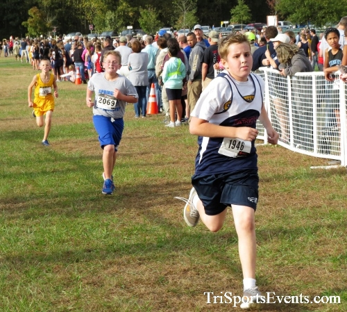 DADD Boys/Girls Middle School XC Championships<br><br><br><br><a href='https://www.trisportsevents.com/pics/IMG_4527.JPG' download='IMG_4527.JPG'>Click here to download.</a><Br><a href='http://www.facebook.com/sharer.php?u=http:%2F%2Fwww.trisportsevents.com%2Fpics%2FIMG_4527.JPG&t=DADD Boys/Girls Middle School XC Championships' target='_blank'><img src='images/fb_share.png' width='100'></a>