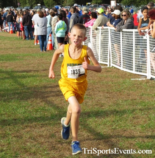 DADD Boys/Girls Middle School XC Championships<br><br><br><br><a href='http://www.trisportsevents.com/pics/IMG_4528.JPG' download='IMG_4528.JPG'>Click here to download.</a><Br><a href='http://www.facebook.com/sharer.php?u=http:%2F%2Fwww.trisportsevents.com%2Fpics%2FIMG_4528.JPG&t=DADD Boys/Girls Middle School XC Championships' target='_blank'><img src='images/fb_share.png' width='100'></a>