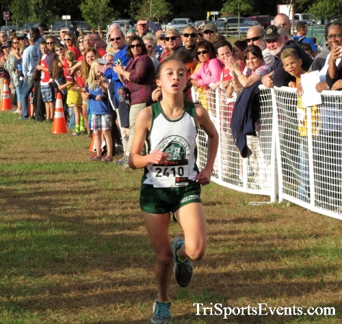 DADD Boys/Girls Middle School XC Championships<br><br><br><br><a href='http://www.trisportsevents.com/pics/IMG_4534.JPG' download='IMG_4534.JPG'>Click here to download.</a><Br><a href='http://www.facebook.com/sharer.php?u=http:%2F%2Fwww.trisportsevents.com%2Fpics%2FIMG_4534.JPG&t=DADD Boys/Girls Middle School XC Championships' target='_blank'><img src='images/fb_share.png' width='100'></a>