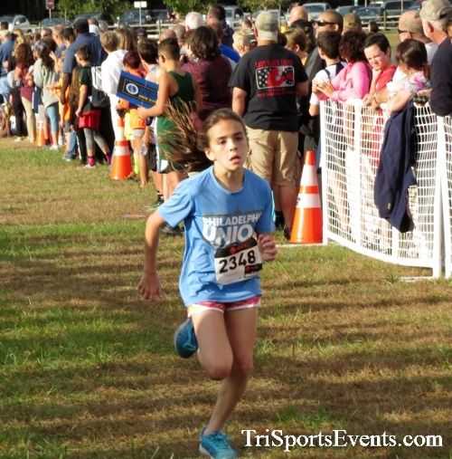 DADD Boys/Girls Middle School XC Championships<br><br><br><br><a href='https://www.trisportsevents.com/pics/IMG_4538.JPG' download='IMG_4538.JPG'>Click here to download.</a><Br><a href='http://www.facebook.com/sharer.php?u=http:%2F%2Fwww.trisportsevents.com%2Fpics%2FIMG_4538.JPG&t=DADD Boys/Girls Middle School XC Championships' target='_blank'><img src='images/fb_share.png' width='100'></a>