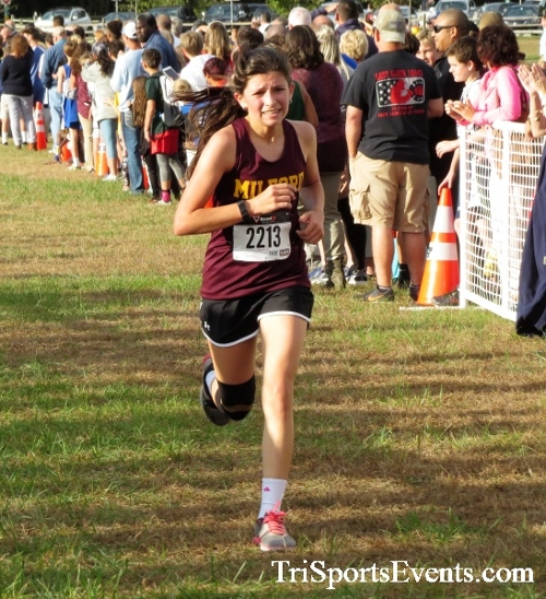 DADD Boys/Girls Middle School XC Championships<br><br><br><br><a href='https://www.trisportsevents.com/pics/IMG_4539.JPG' download='IMG_4539.JPG'>Click here to download.</a><Br><a href='http://www.facebook.com/sharer.php?u=http:%2F%2Fwww.trisportsevents.com%2Fpics%2FIMG_4539.JPG&t=DADD Boys/Girls Middle School XC Championships' target='_blank'><img src='images/fb_share.png' width='100'></a>