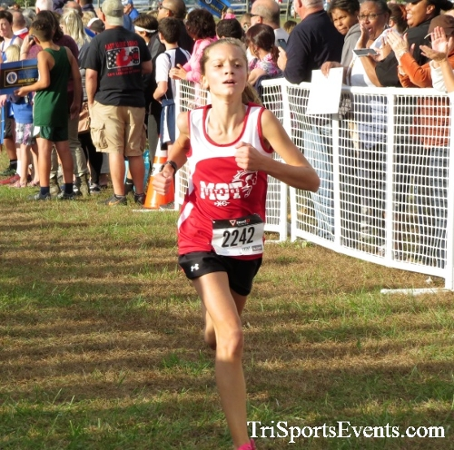 DADD Boys/Girls Middle School XC Championships<br><br><br><br><a href='http://www.trisportsevents.com/pics/IMG_4540.JPG' download='IMG_4540.JPG'>Click here to download.</a><Br><a href='http://www.facebook.com/sharer.php?u=http:%2F%2Fwww.trisportsevents.com%2Fpics%2FIMG_4540.JPG&t=DADD Boys/Girls Middle School XC Championships' target='_blank'><img src='images/fb_share.png' width='100'></a>