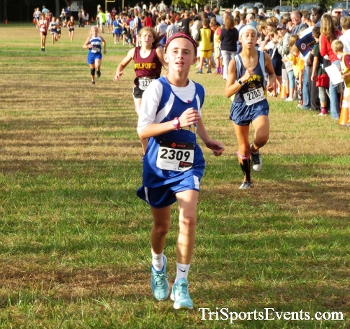 DADD Boys/Girls Middle School XC Championships<br><br><br><br><a href='http://www.trisportsevents.com/pics/IMG_4541.JPG' download='IMG_4541.JPG'>Click here to download.</a><Br><a href='http://www.facebook.com/sharer.php?u=http:%2F%2Fwww.trisportsevents.com%2Fpics%2FIMG_4541.JPG&t=DADD Boys/Girls Middle School XC Championships' target='_blank'><img src='images/fb_share.png' width='100'></a>