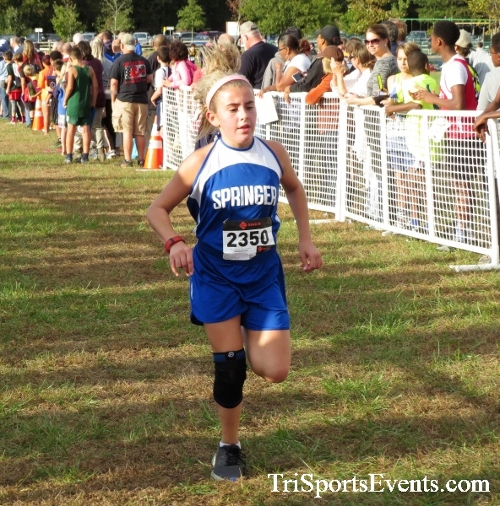 DADD Boys/Girls Middle School XC Championships<br><br><br><br><a href='https://www.trisportsevents.com/pics/IMG_4543.JPG' download='IMG_4543.JPG'>Click here to download.</a><Br><a href='http://www.facebook.com/sharer.php?u=http:%2F%2Fwww.trisportsevents.com%2Fpics%2FIMG_4543.JPG&t=DADD Boys/Girls Middle School XC Championships' target='_blank'><img src='images/fb_share.png' width='100'></a>