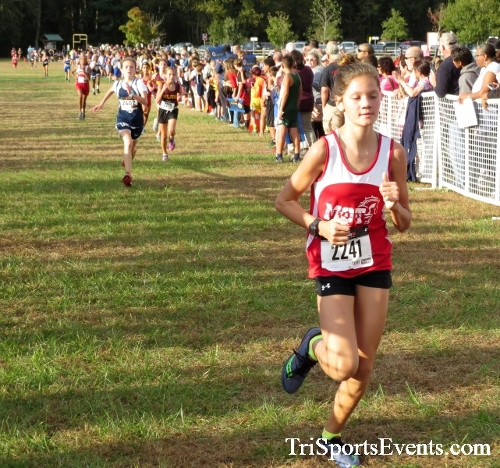 DADD Boys/Girls Middle School XC Championships<br><br><br><br><a href='https://www.trisportsevents.com/pics/IMG_4544.JPG' download='IMG_4544.JPG'>Click here to download.</a><Br><a href='http://www.facebook.com/sharer.php?u=http:%2F%2Fwww.trisportsevents.com%2Fpics%2FIMG_4544.JPG&t=DADD Boys/Girls Middle School XC Championships' target='_blank'><img src='images/fb_share.png' width='100'></a>