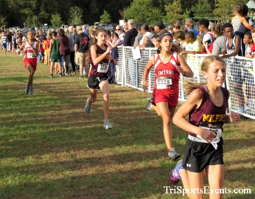 DADD Boys/Girls Middle School XC Championships<br><br><br><br><a href='https://www.trisportsevents.com/pics/IMG_4546.JPG' download='IMG_4546.JPG'>Click here to download.</a><Br><a href='http://www.facebook.com/sharer.php?u=http:%2F%2Fwww.trisportsevents.com%2Fpics%2FIMG_4546.JPG&t=DADD Boys/Girls Middle School XC Championships' target='_blank'><img src='images/fb_share.png' width='100'></a>