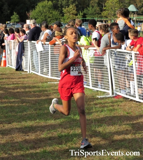 DADD Boys/Girls Middle School XC Championships<br><br><br><br><a href='http://www.trisportsevents.com/pics/IMG_4547.JPG' download='IMG_4547.JPG'>Click here to download.</a><Br><a href='http://www.facebook.com/sharer.php?u=http:%2F%2Fwww.trisportsevents.com%2Fpics%2FIMG_4547.JPG&t=DADD Boys/Girls Middle School XC Championships' target='_blank'><img src='images/fb_share.png' width='100'></a>