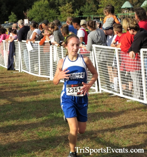 DADD Boys/Girls Middle School XC Championships<br><br><br><br><a href='https://www.trisportsevents.com/pics/IMG_4549.JPG' download='IMG_4549.JPG'>Click here to download.</a><Br><a href='http://www.facebook.com/sharer.php?u=http:%2F%2Fwww.trisportsevents.com%2Fpics%2FIMG_4549.JPG&t=DADD Boys/Girls Middle School XC Championships' target='_blank'><img src='images/fb_share.png' width='100'></a>