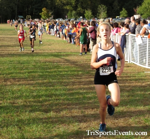 DADD Boys/Girls Middle School XC Championships<br><br><br><br><a href='https://www.trisportsevents.com/pics/IMG_4550.JPG' download='IMG_4550.JPG'>Click here to download.</a><Br><a href='http://www.facebook.com/sharer.php?u=http:%2F%2Fwww.trisportsevents.com%2Fpics%2FIMG_4550.JPG&t=DADD Boys/Girls Middle School XC Championships' target='_blank'><img src='images/fb_share.png' width='100'></a>