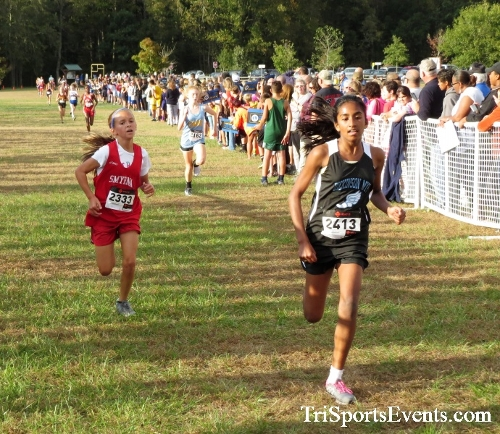 DADD Boys/Girls Middle School XC Championships<br><br><br><br><a href='http://www.trisportsevents.com/pics/IMG_4551.JPG' download='IMG_4551.JPG'>Click here to download.</a><Br><a href='http://www.facebook.com/sharer.php?u=http:%2F%2Fwww.trisportsevents.com%2Fpics%2FIMG_4551.JPG&t=DADD Boys/Girls Middle School XC Championships' target='_blank'><img src='images/fb_share.png' width='100'></a>