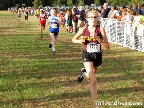 DADD Boys/Girls Middle School XC Championships<br><br><br><br><a href='http://www.trisportsevents.com/pics/IMG_4553.JPG' download='IMG_4553.JPG'>Click here to download.</a><Br><a href='http://www.facebook.com/sharer.php?u=http:%2F%2Fwww.trisportsevents.com%2Fpics%2FIMG_4553.JPG&t=DADD Boys/Girls Middle School XC Championships' target='_blank'><img src='images/fb_share.png' width='100'></a>