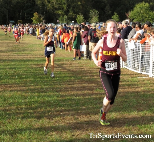 DADD Boys/Girls Middle School XC Championships<br><br><br><br><a href='https://www.trisportsevents.com/pics/IMG_4555.JPG' download='IMG_4555.JPG'>Click here to download.</a><Br><a href='http://www.facebook.com/sharer.php?u=http:%2F%2Fwww.trisportsevents.com%2Fpics%2FIMG_4555.JPG&t=DADD Boys/Girls Middle School XC Championships' target='_blank'><img src='images/fb_share.png' width='100'></a>