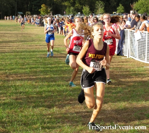 DADD Boys/Girls Middle School XC Championships<br><br><br><br><a href='http://www.trisportsevents.com/pics/IMG_4556.JPG' download='IMG_4556.JPG'>Click here to download.</a><Br><a href='http://www.facebook.com/sharer.php?u=http:%2F%2Fwww.trisportsevents.com%2Fpics%2FIMG_4556.JPG&t=DADD Boys/Girls Middle School XC Championships' target='_blank'><img src='images/fb_share.png' width='100'></a>